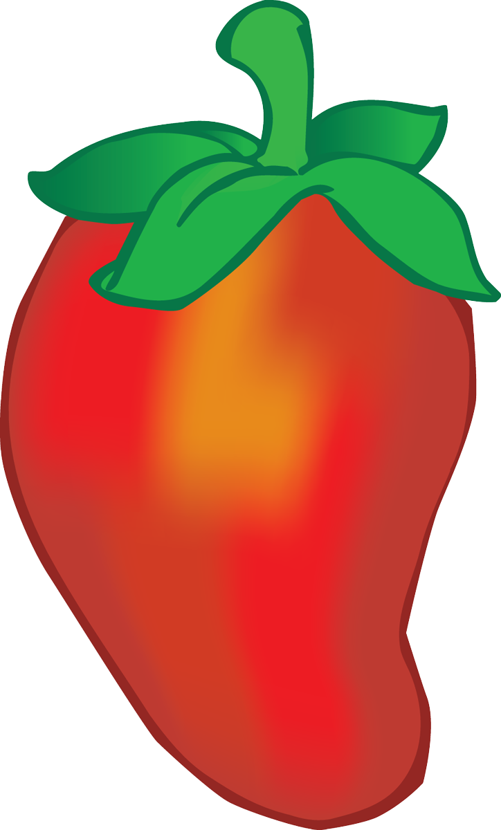 Peppers clipart fiesta. Chilli pepper png arreglos