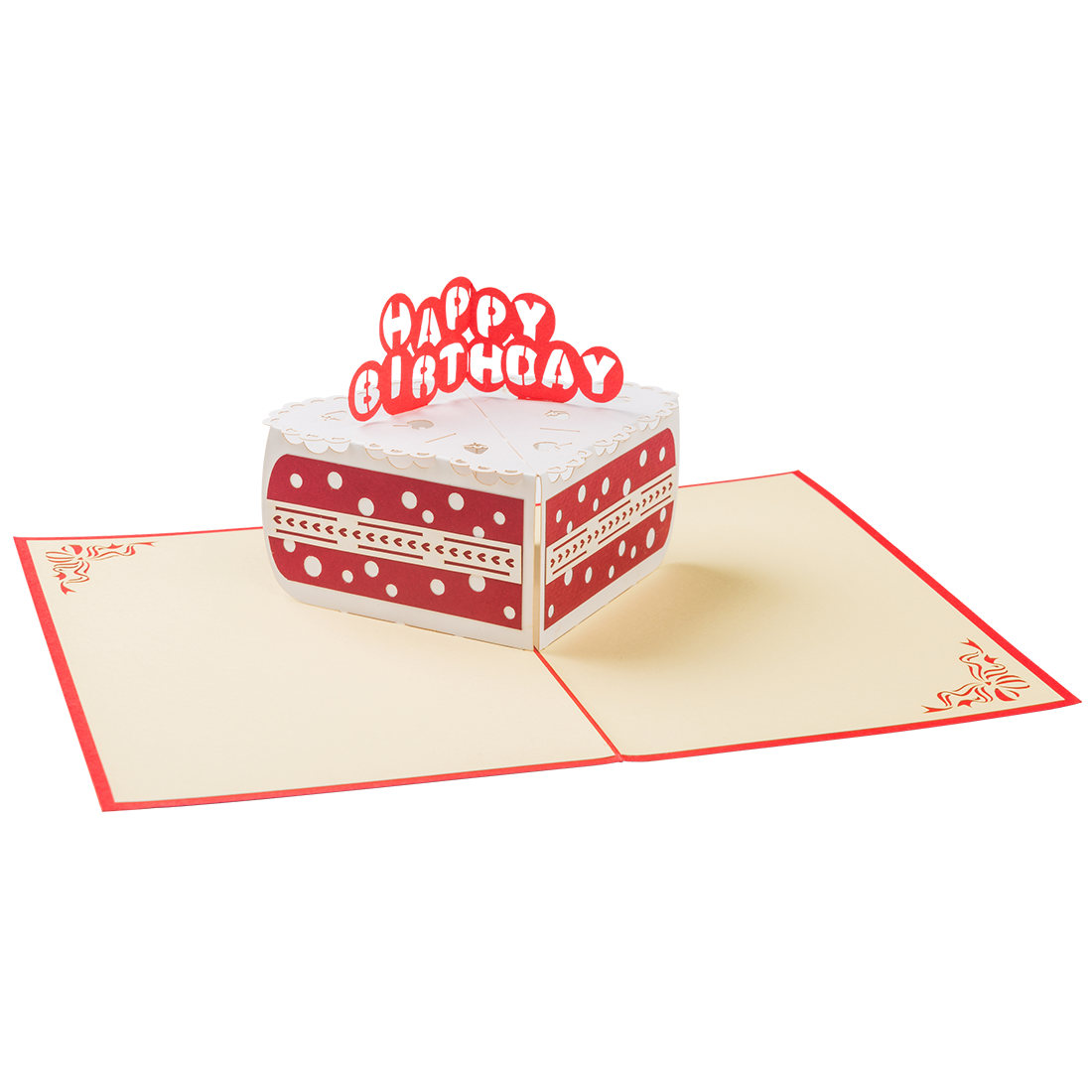 Poppy clipart haig fund. Slice of red velvet