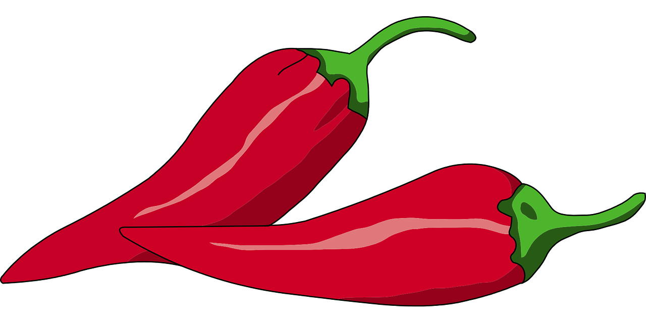 Peter piper history . Peppers clipart pickled pepper