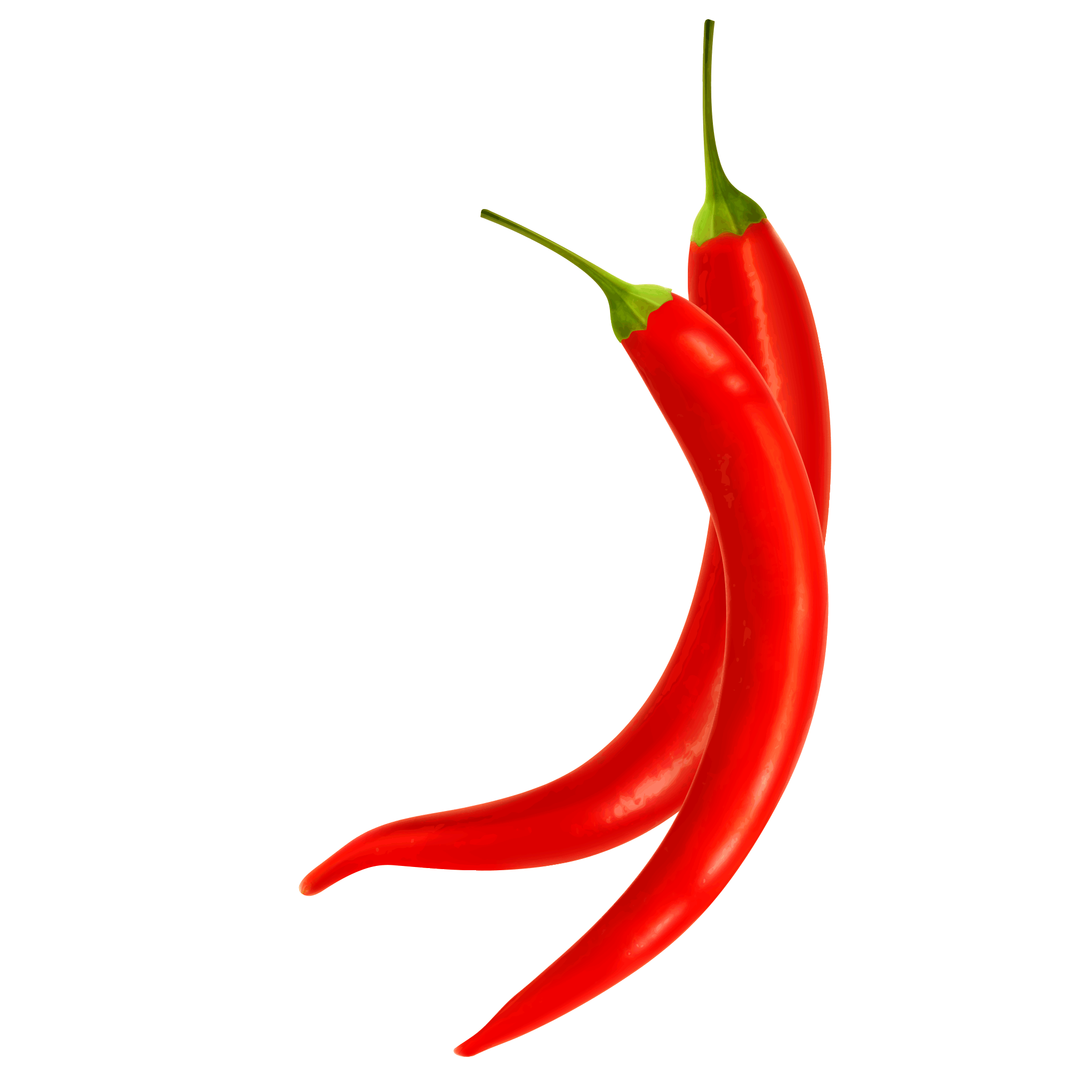 Pepper clipart red pepper. Chili png hd image