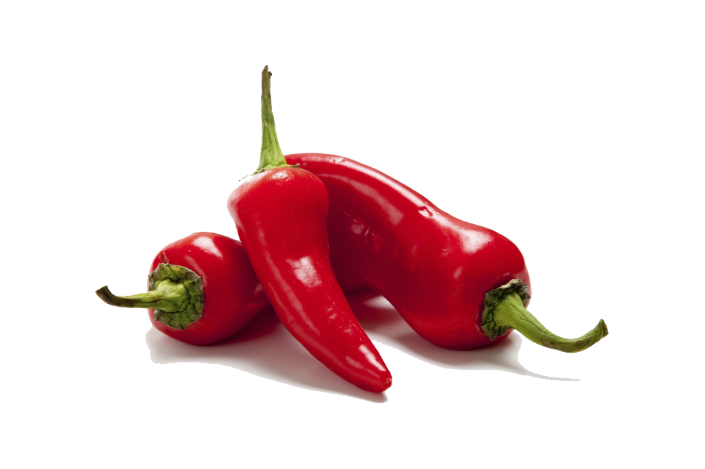 Red chilli png rachel. Pepper clipart sili