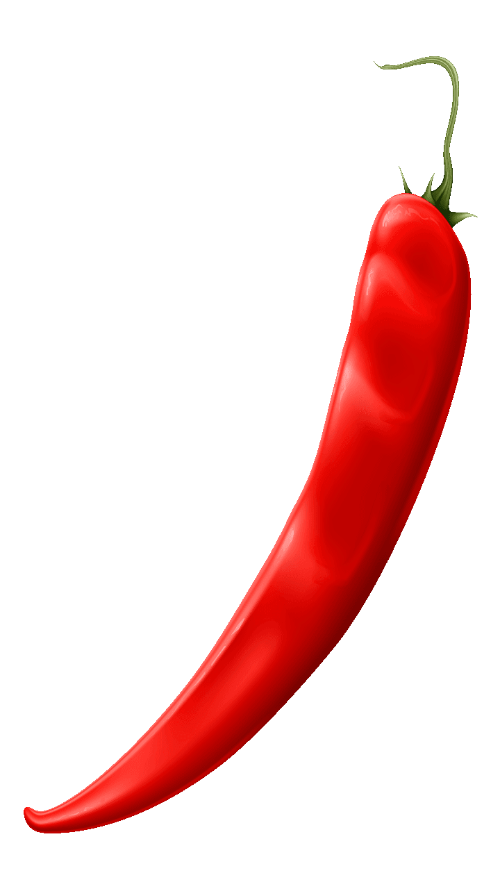 Pepper clipart sili. Chili art group download