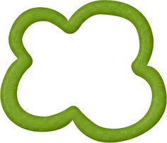 Free green pepper cliparts. Peppers clipart sliced