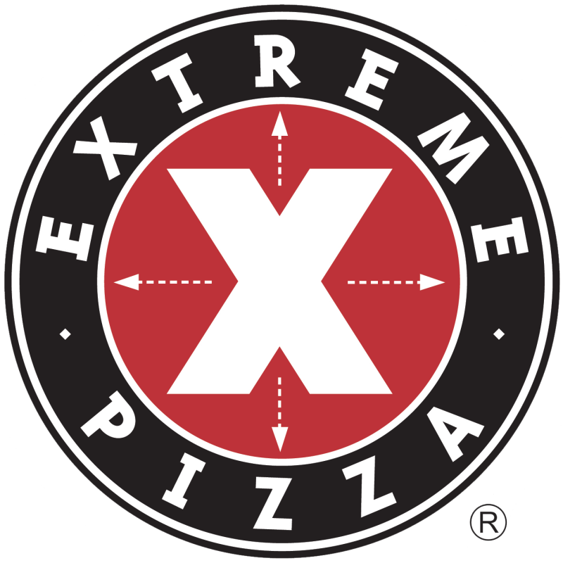 Pepper clipart spice. Extreme pizza delivery old