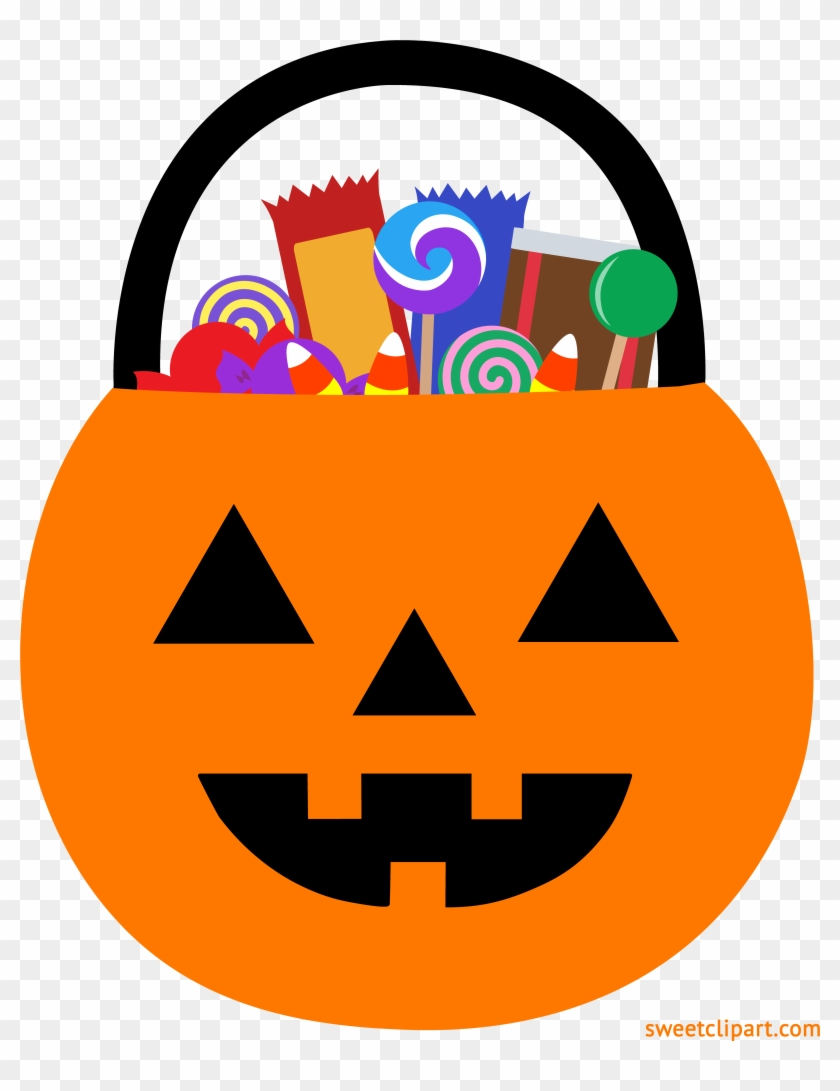 Sweets candy clip art. Peppermint clipart halloween