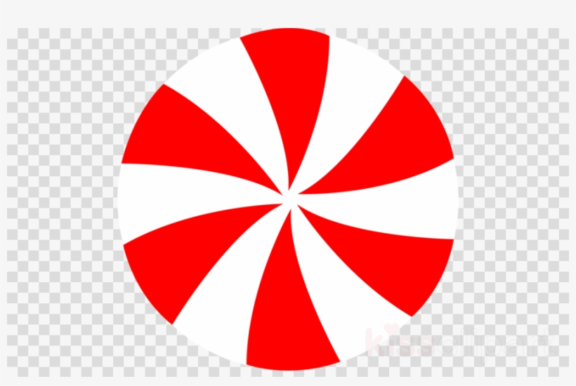 Peppermint clipart real candy. Png cane york