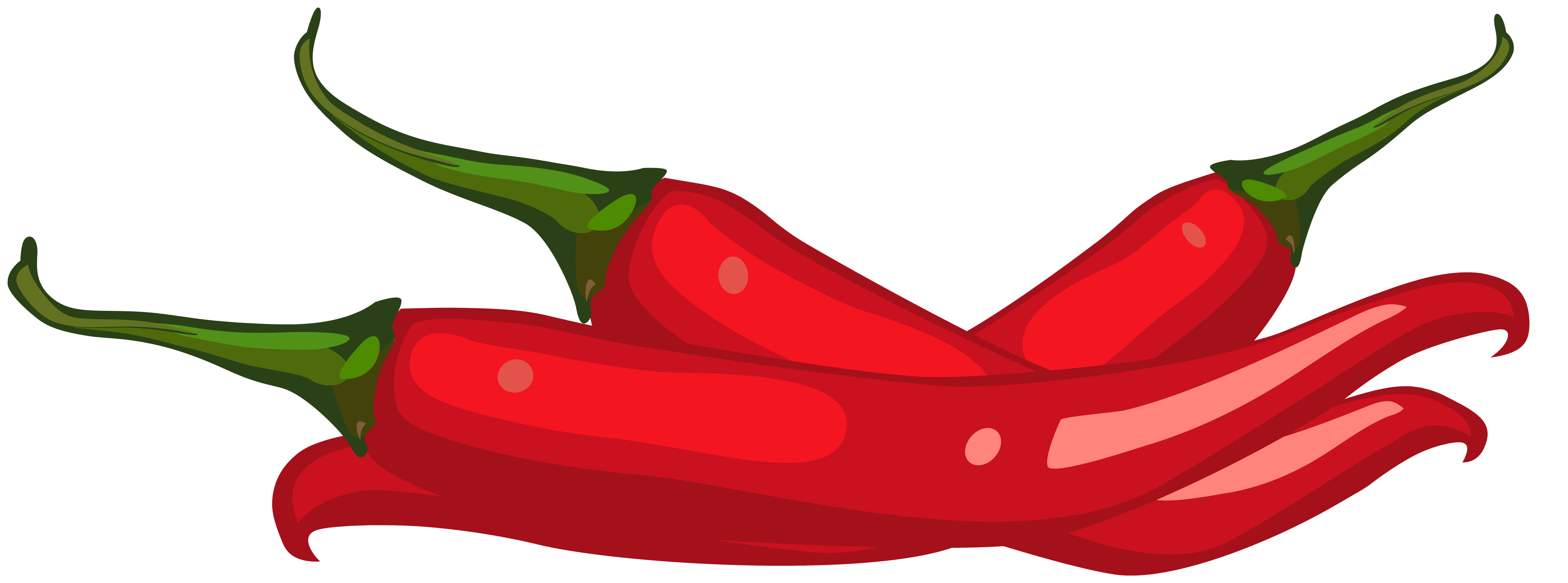 Pepper clipart clip art. Red peppers png best