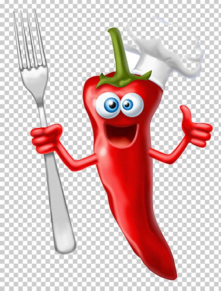 Peppers clipart cartoon. Png art pepper bell