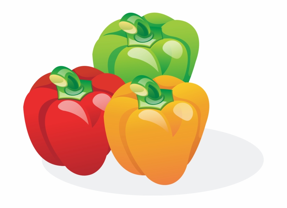 Library bell png free. Peppers clipart clip art