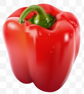 Peppers clipart clip art. Chili pepper images png
