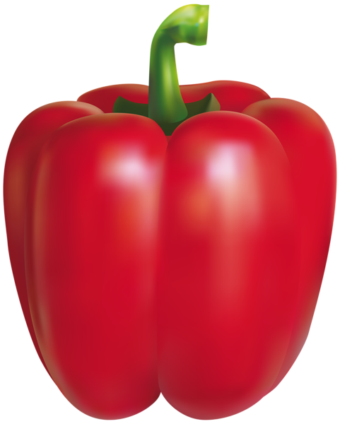 Peppers clipart cute. Pin by lori molnar