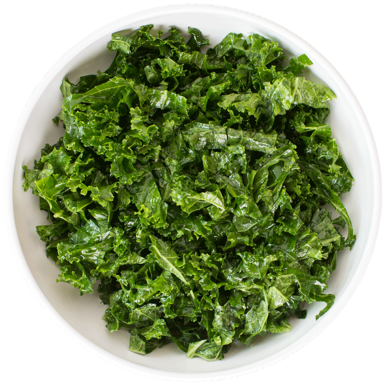 Vegetarian meal plan healthy. Pickles clipart popcorn pickle