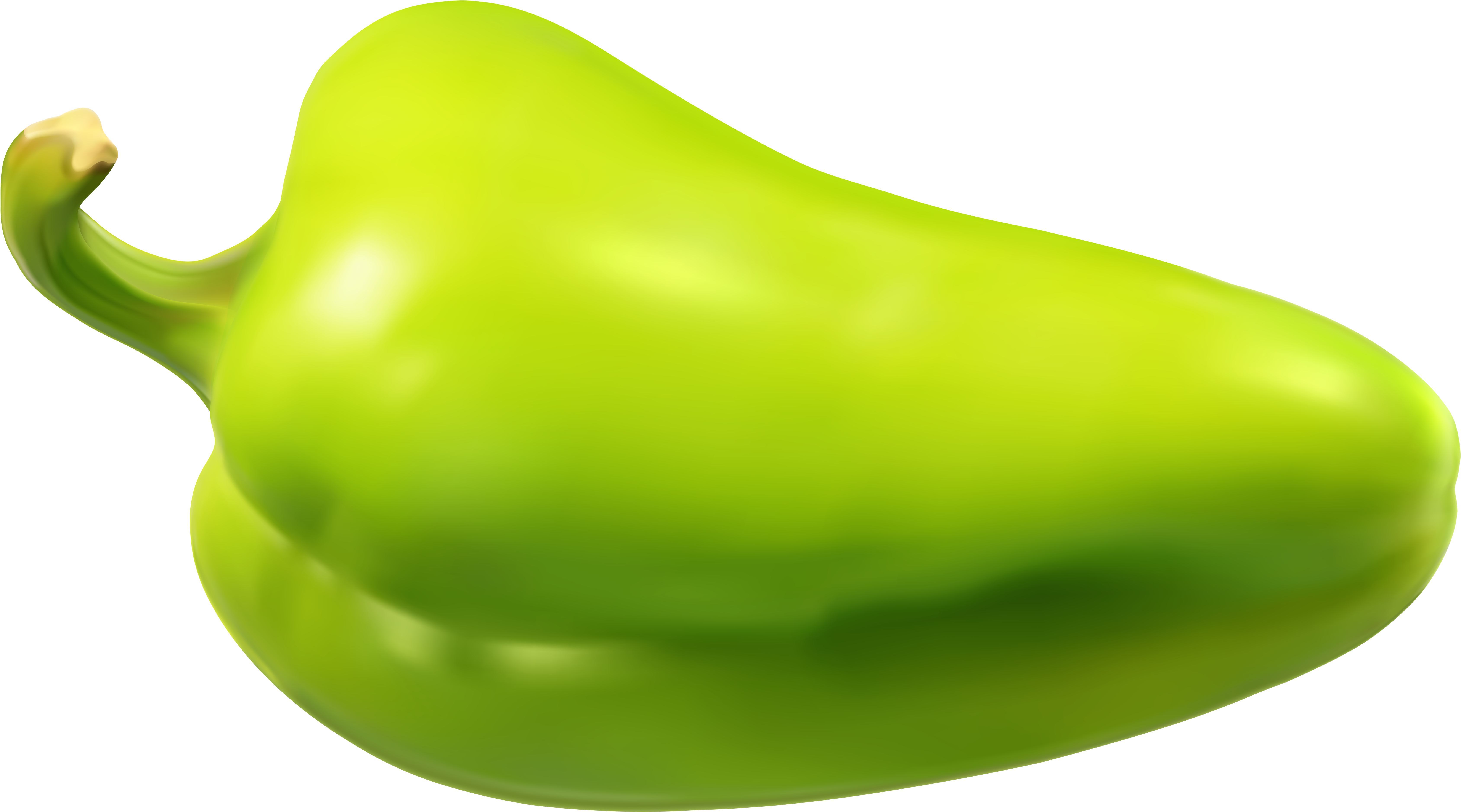 Peppers clipart green vegetable. Stuffed art images vegetables