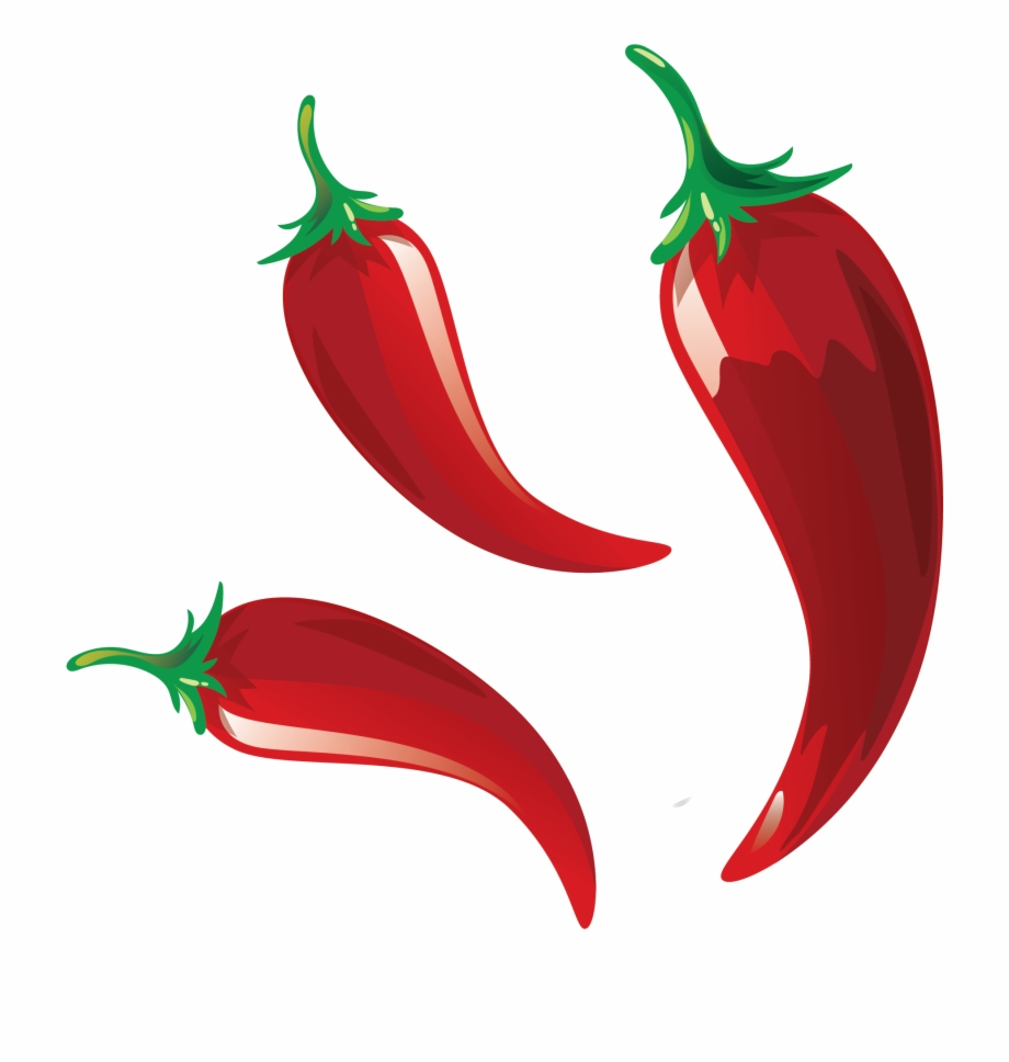 Chili png free images. Peppers clipart pepper mexican