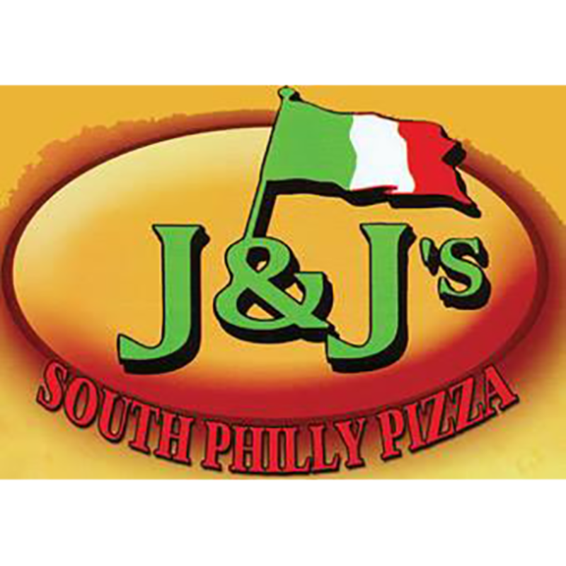 J s south philly. Peppers clipart pepper spanish
