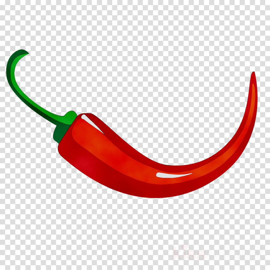 Peppers clipart transparent, Peppers transparent ...