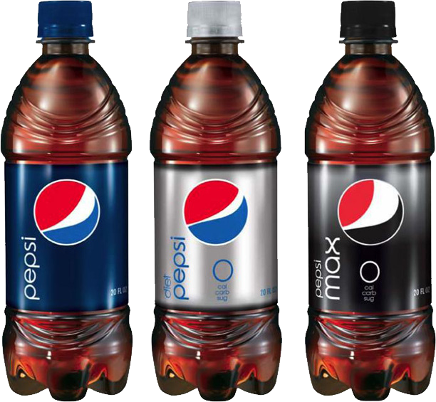 Can images free download. Pepsi bottle png