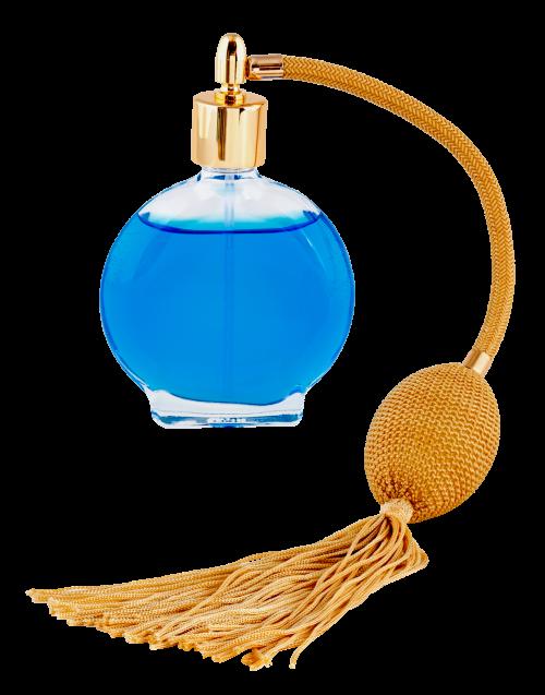 Vintage image pngpix download. Perfume bottle png