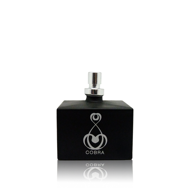Perfume bottle png. Cologne fragrance decor and