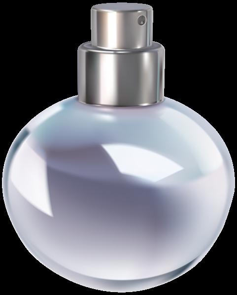 Bottle png clip art. Perfume clipart transparent