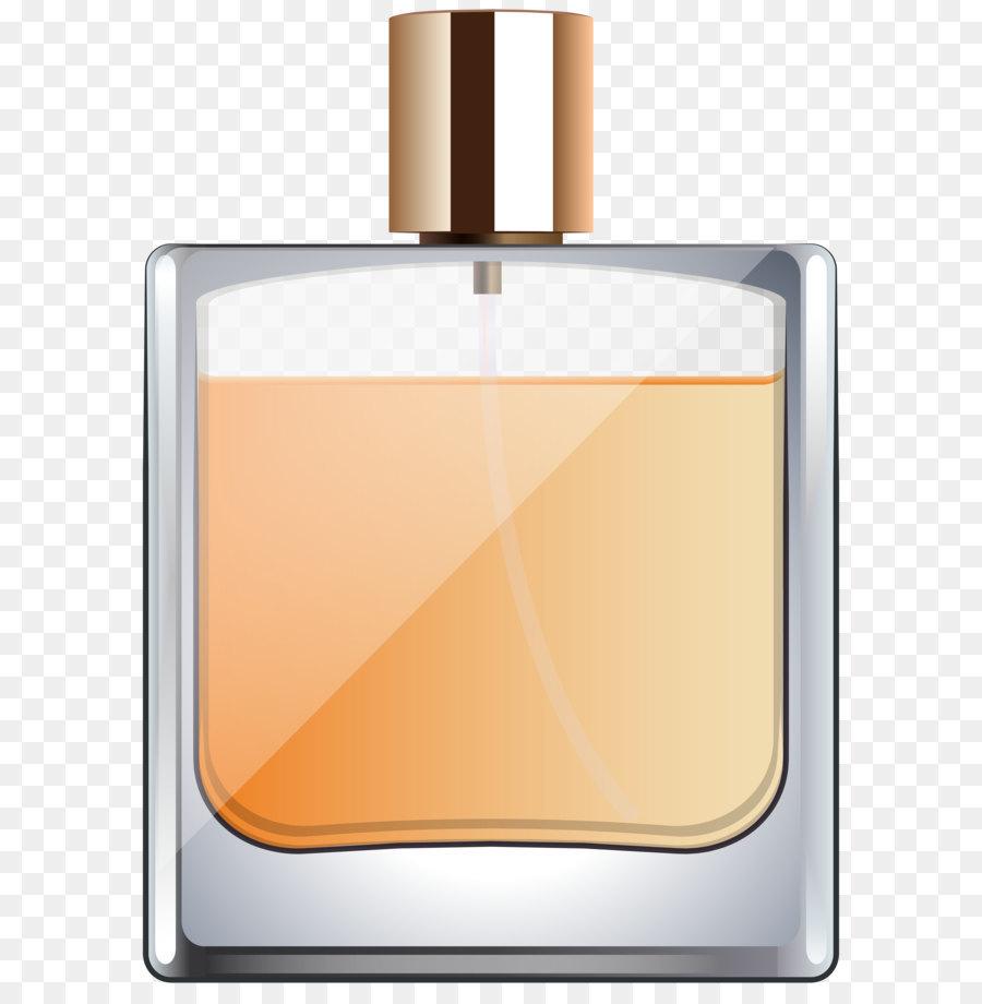 Perfume clipart. Bottle clip art transparent
