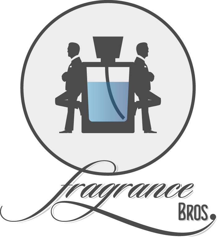 perfume clipart aroma