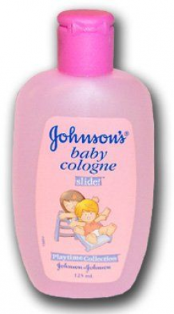 Perfume clipart baby cologne. Picture