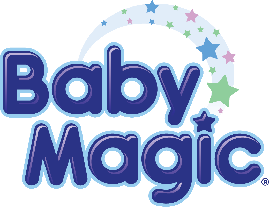 perfume clipart baby cologne