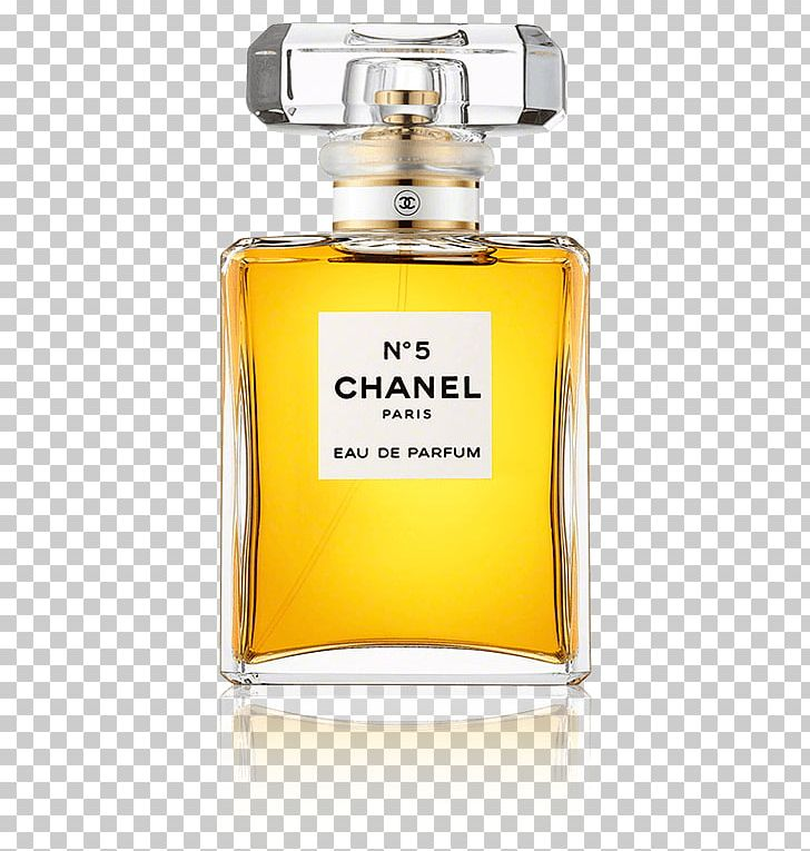 Coco mademoiselle png . Perfume clipart chanel no 5