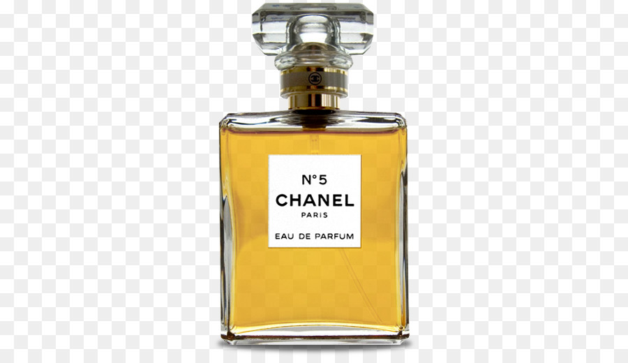 Perfume clipart chanel no 5. Transparent coco