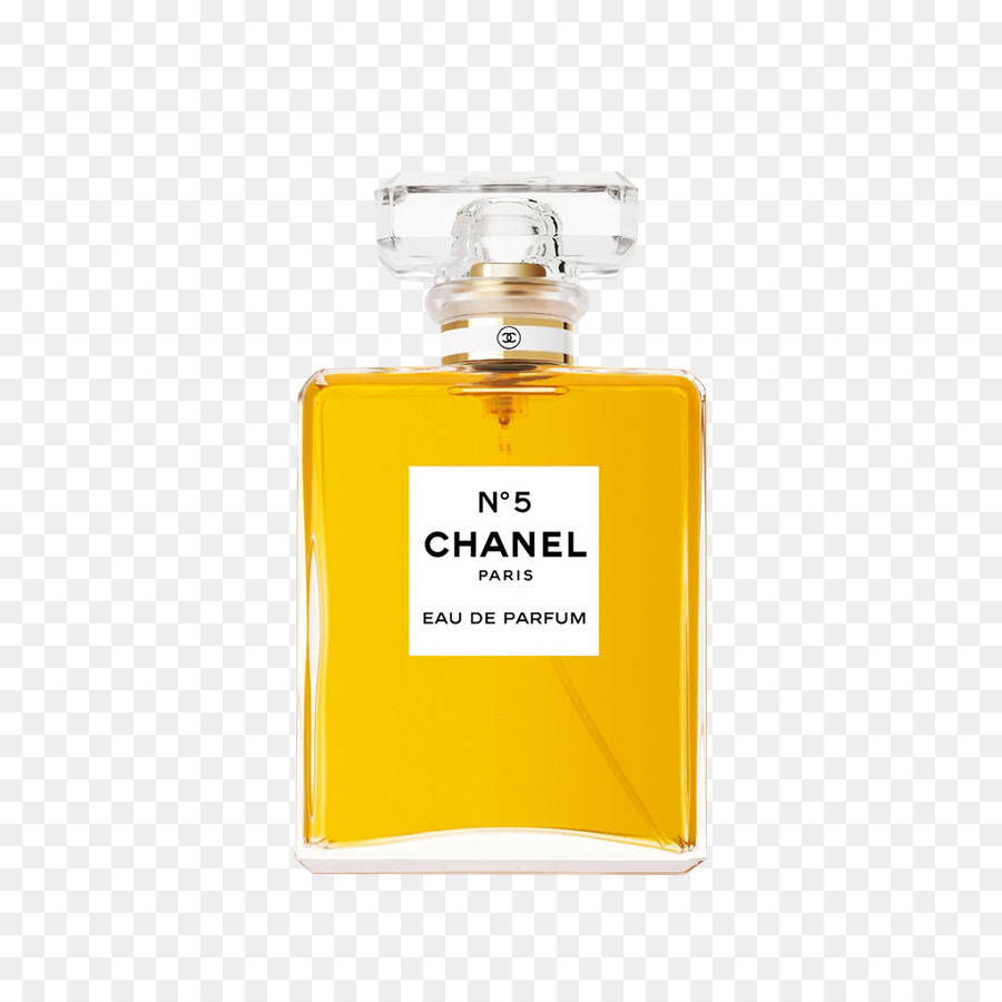 Coco mademoiselle . Perfume clipart chanel no 5