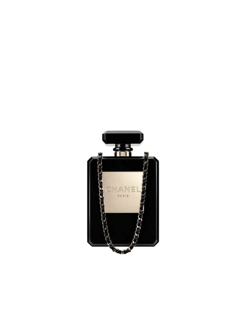 Perfume clipart chanel no 5. Bottle e pic info
