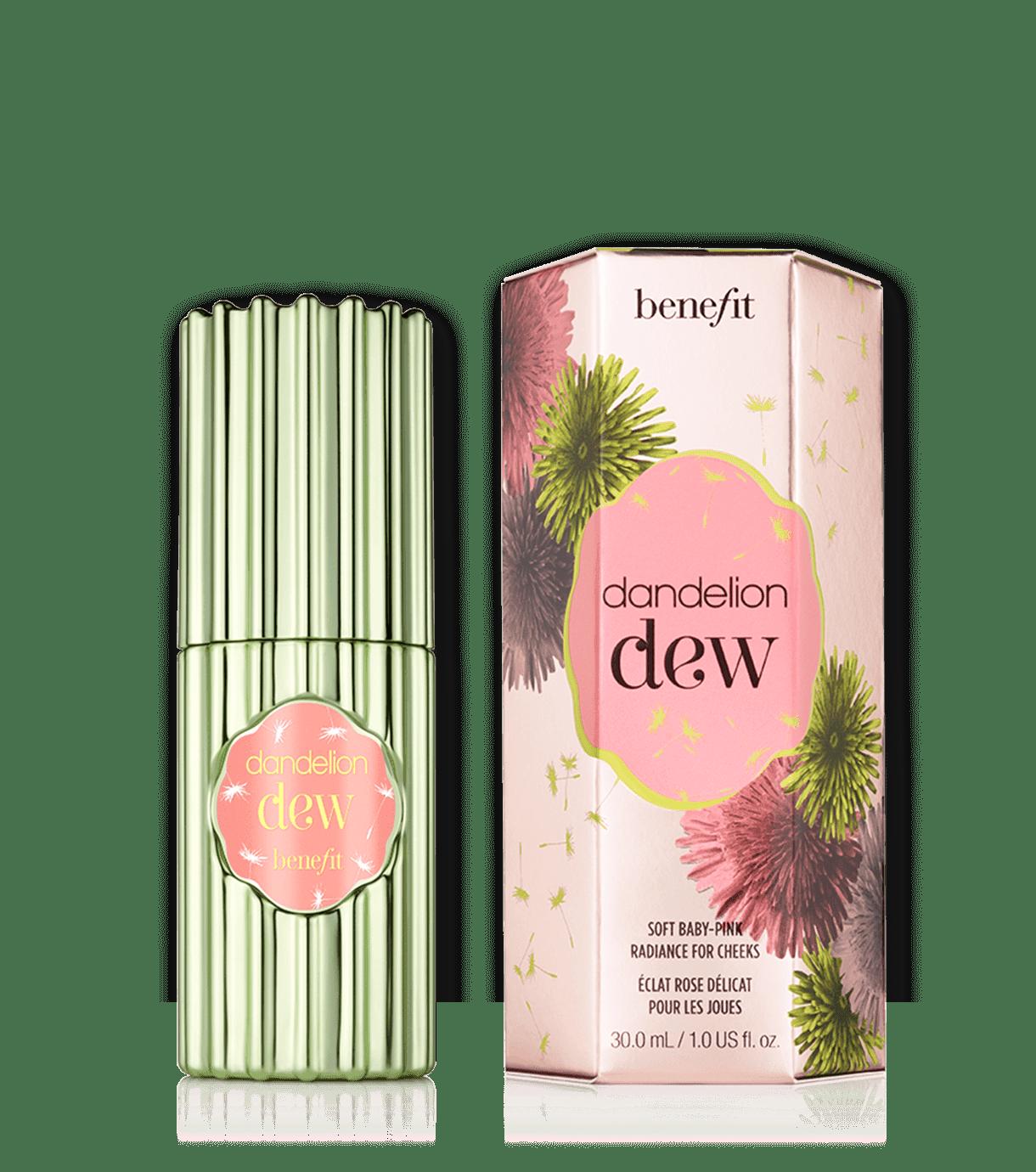 Perfume clipart chanel no 5. May femininity and glamorous