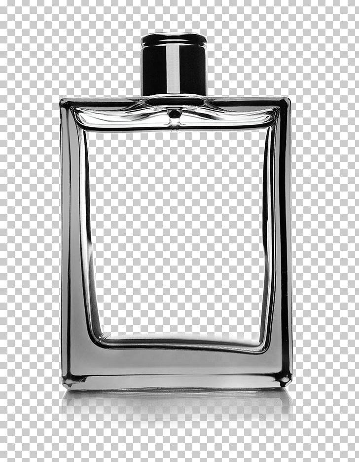 Perfume clipart cologne bottle. Eau de toilette png