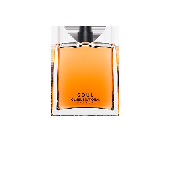 Perfume clipart cologne bottle. Soul parfum costume national