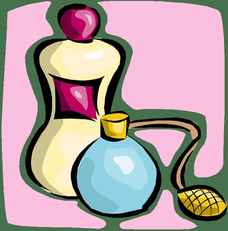 Blog motivation for monday. Perfume clipart cologne bottle