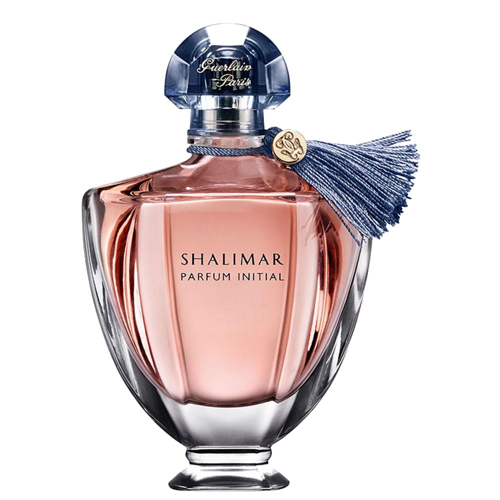 Png transparent free images. Perfume clipart cologne bottle