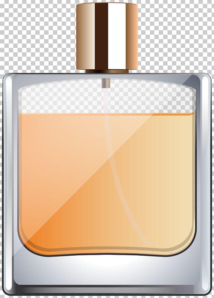 Png chanel clip art. Perfume clipart cologne bottle