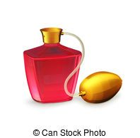best bottles images. Perfume clipart cologne bottle