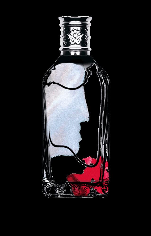 Official website etro etros. Perfume clipart cologne bottle