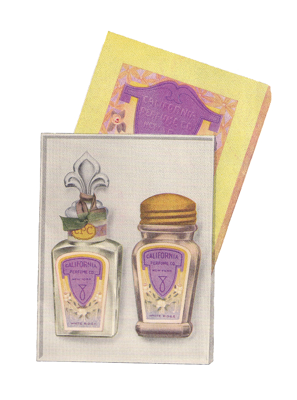 Perfume clipart cosmetic bottle. Avon products box beauty