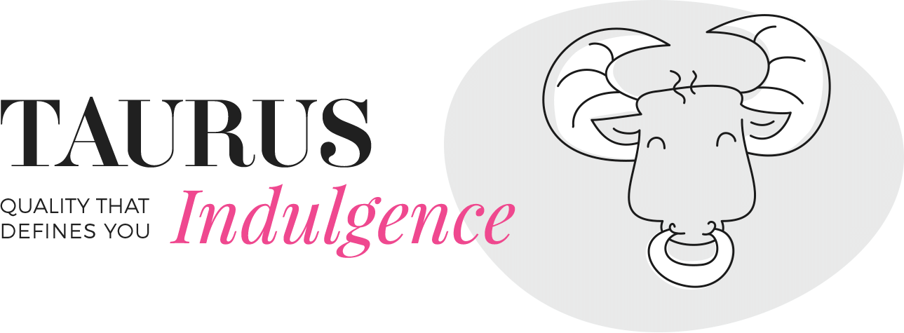 Scentbird and cologne blog. Perfume clipart freshness