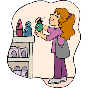 Smell . Perfume clipart odour
