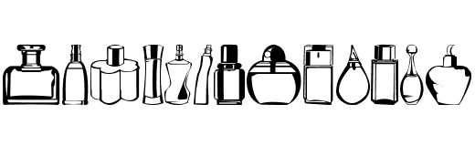 Free cliparts download clip. Perfume clipart perfume bottle
