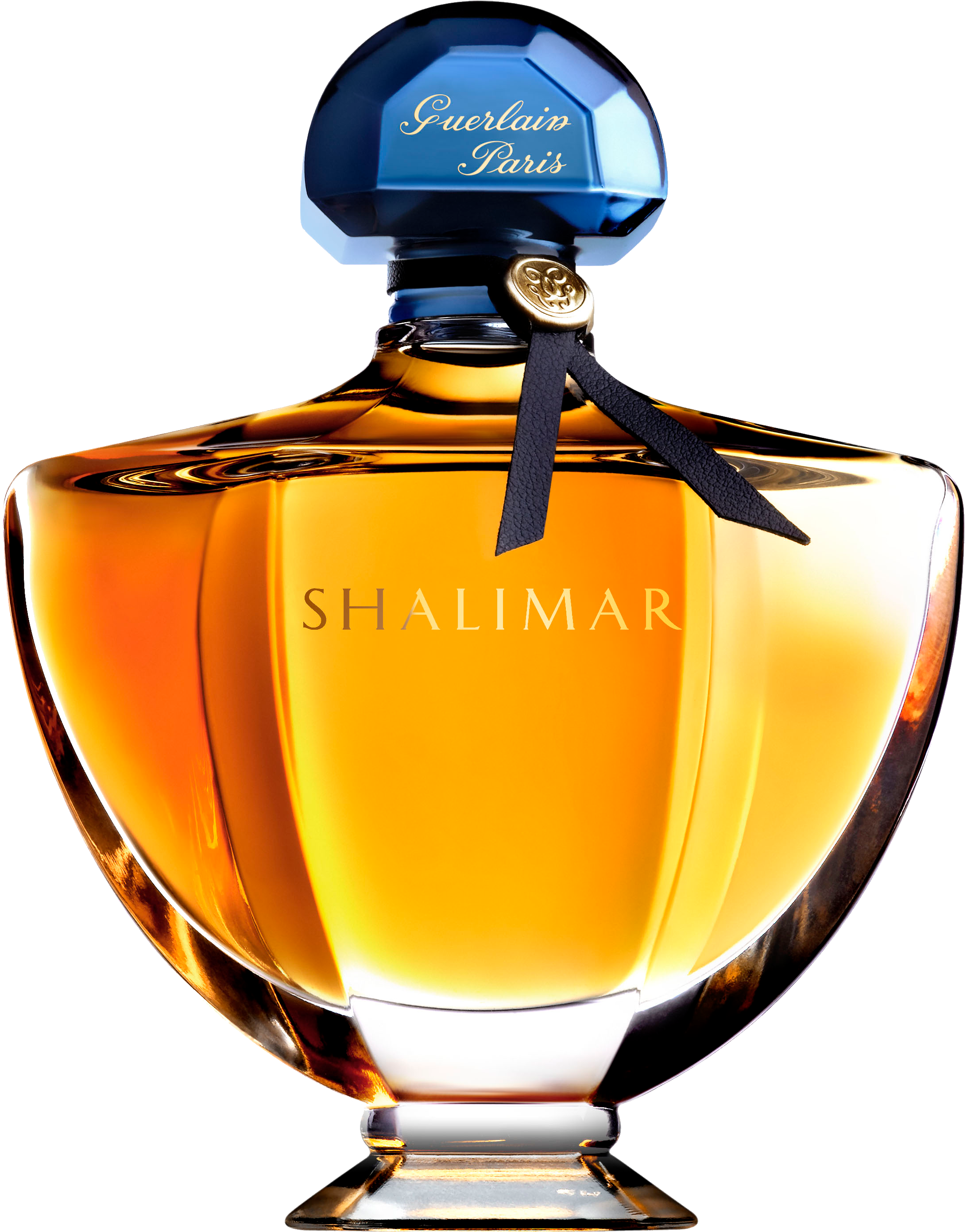 Perfume clipart perfume chanel. Png transparent free images