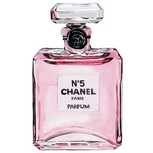 Perfume clipart perfume chanel. Free cliparts download clip