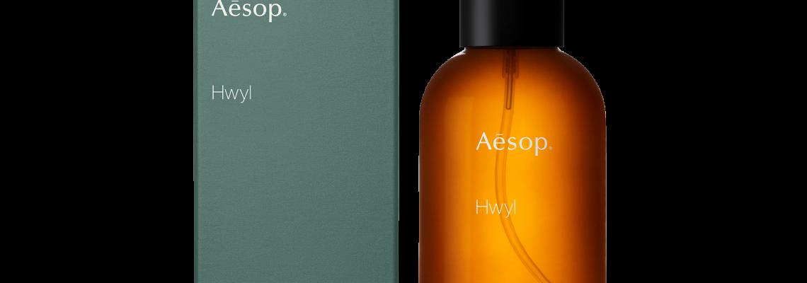Perfume clipart perfume french. Aesop reveals the secret
