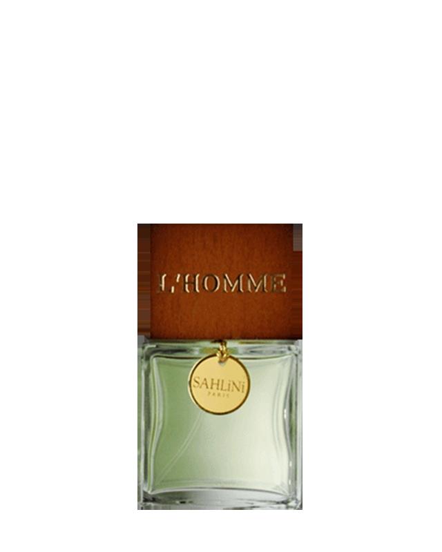 Perfume clipart perfume french. Renoir alco boutique lhomme