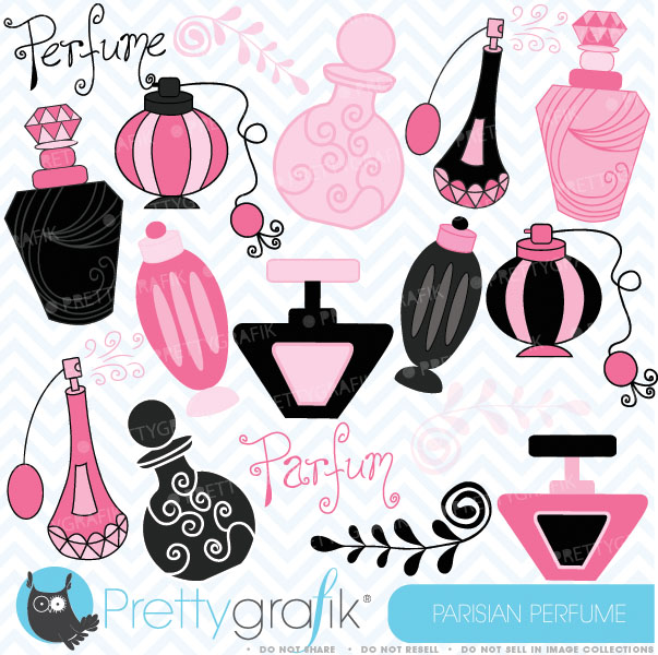 Free cliparts download clip. Perfume clipart perfume french