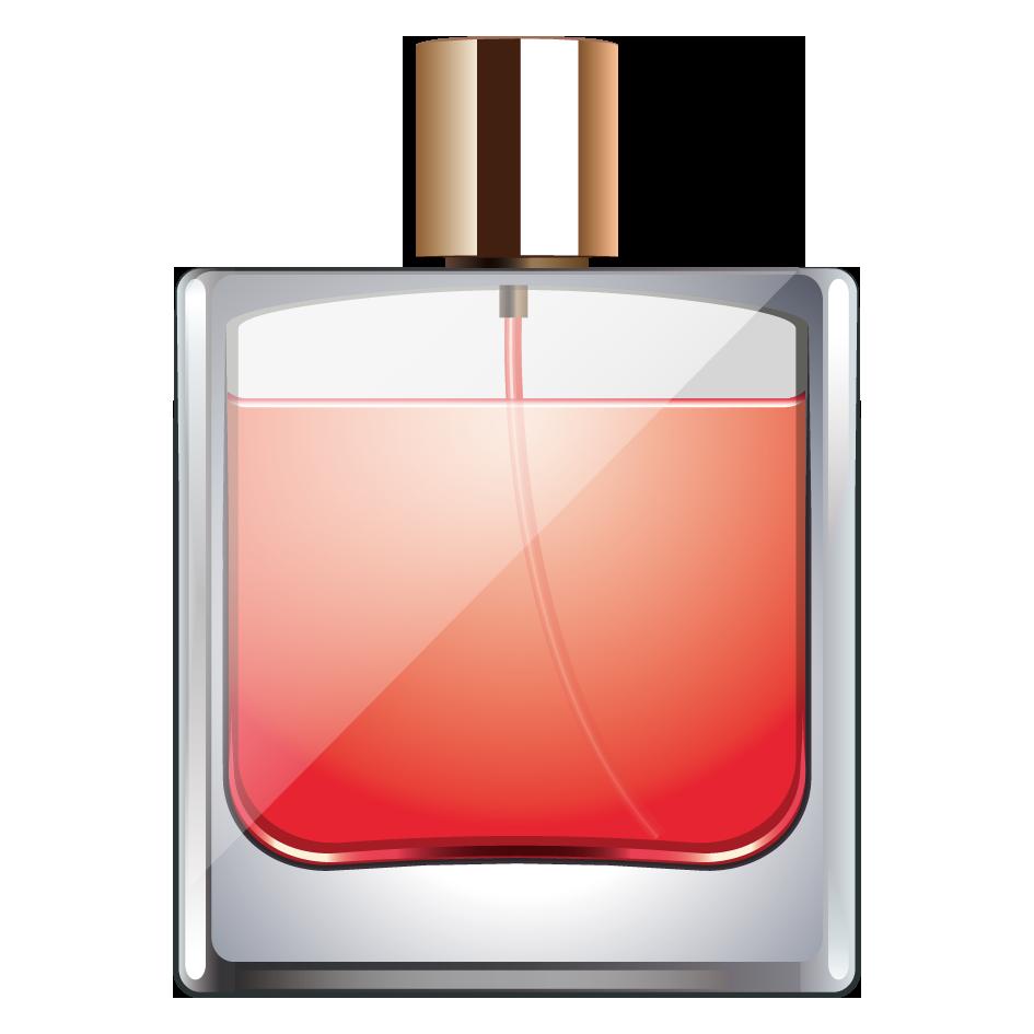 Perfume clipart perfume paris. Royalty free clip art
